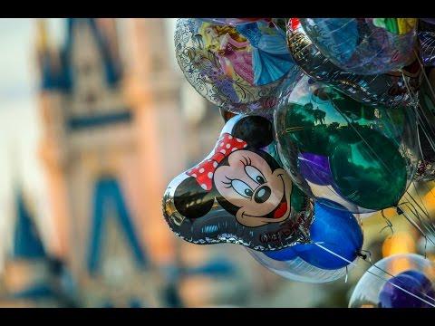 Theme Park Guru Quick Tips: Disney's Magic Kingdom