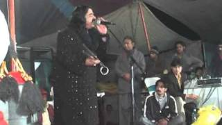 Arif Lohar in Santal part 2