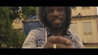 Quada - Great (Official Music Video)