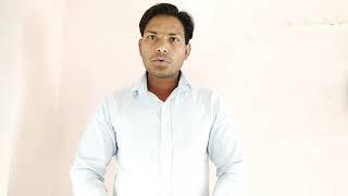 dj voice maker online hindi text to speech | dj ka name