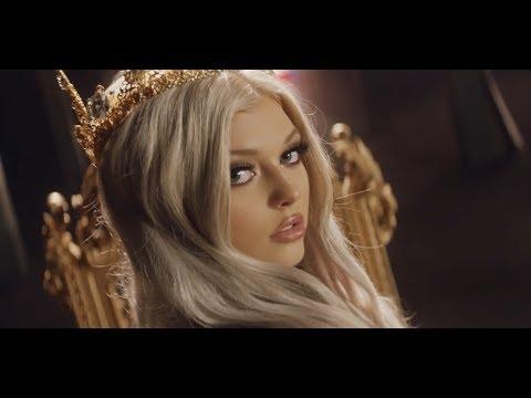 Xxx Mp4 Loren Gray Queen Official Video 3gp Sex