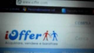 www.ioffer.com--come funziona? ve lo spiego!