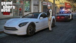 Download GTA 5 Roleplay - DOJ 293 - OOGLE 4.0 (Criminal) Video
