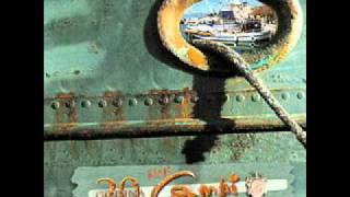 Vanna i klapa Cambi - Kao rijeka