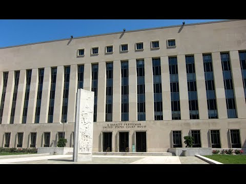 • Judge Orders IRS Into Federal Court • 7/10/14 •