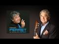 Pierre Perret Trop Contente