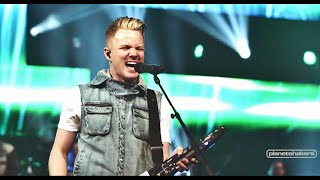 Planetshakers ● This Is Our Time【Live 2014 】HD