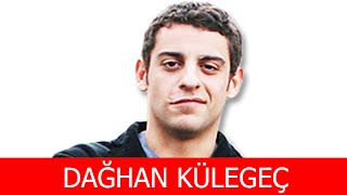 Download Dağhan Külegeç Kimdir? Video