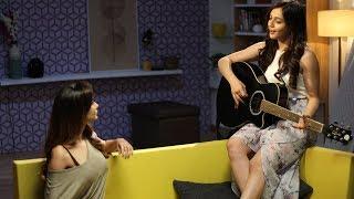 Maaya 2 | Apne Hi | Full Song | Director's Cut | A web Original By Vikram Bhatt