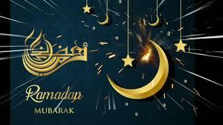 (Download) GEMA TAKBIR & UCAPAN SELAMAT IDUL FITRI 1441/2020