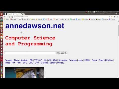 Python 3 String Formatting