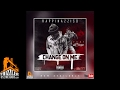 RappinAzzIso ft. Lil Slugg - Change On Me [Thizzler.com Exclusive]