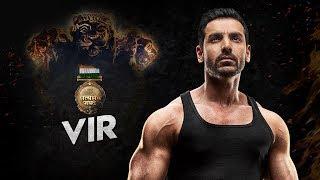 John Abraham: VIR | Satyameva Jayate | Movie Releasing ►TOMORROW