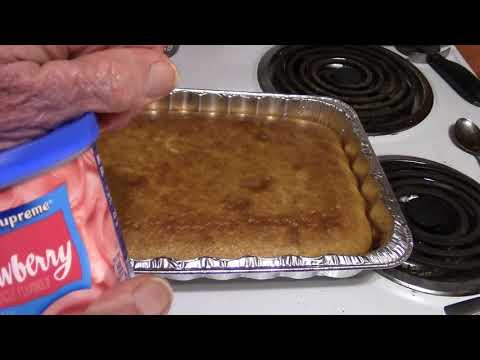 How to Bake a Cake for Under $5