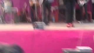 Rajesh malik,khurigachi netaji tarun sangha(5)