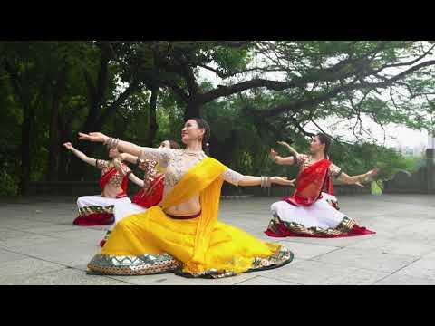 Xxx Mp4 DANCE ON NAINOWALE NE Padmavati Devesh Mirchandani 3gp Sex