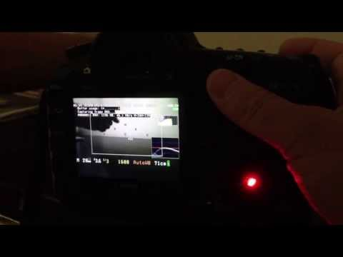 How to shoot Raw Video with Canon DSLR
