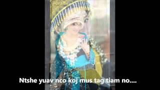 Khuv Xim Cia Deev (Dirty Version)