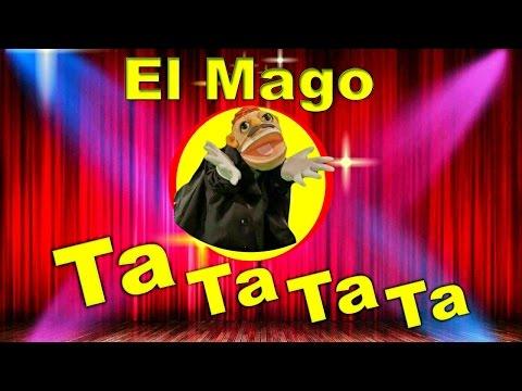 Xxx Mp4 ✫ Aprende Las Vocales A E I O U ✫ Videos Infantiles Educativos El Mago TaTa TaTa 3gp Sex