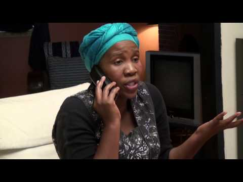 Talk to Us - Joburg Call Centre