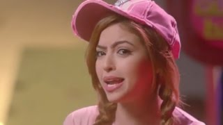 pink ديلر - SNL بالعربي