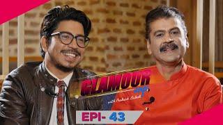 प्रकाश सपुतसँग जातीय विभेदका कुरा | Glamour Guff | EPI 43 | Prakash Saput | AP1HD