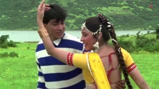 Tere Hum Ae Sanam (HD)  By Chayon Shaah - Jeena Teri Gali Mein 1989