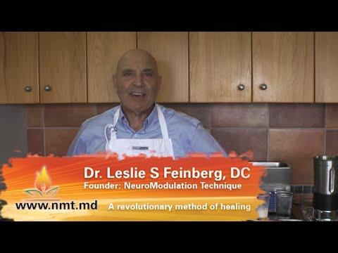 Making Liposomal Vitamin C