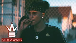 """Trill Sammy & Maxo Kream """"Harden"""" (WSHH Exclusive - Official Music Video)"""