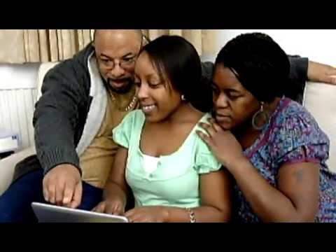 Christian Family: Relationships