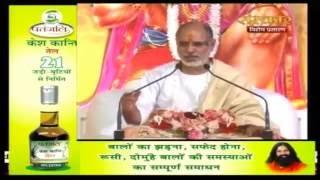 Adat Buri Sudhar lo आदत बुरी सुधार लो बस हो गया भजन by p p  shri ramesh bhai oza ji
