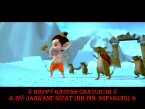 Xxx Mp4 ૐ Happy Ganesh Chaturthi ૐ By Jaswant Bipat 3gp Sex