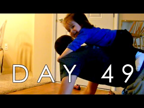 LET'S PLAY - D49 (9/15/15)