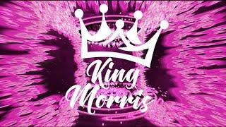 KingMorris Move Ma Body VRC Animation 4K60FPS
