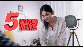 XXX Matic Powder ad 2017   telugu ads       telugu ad commercials    telugu advertisements