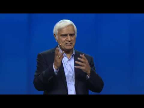 God's Plan For Your Life  -Ravi Zacharias