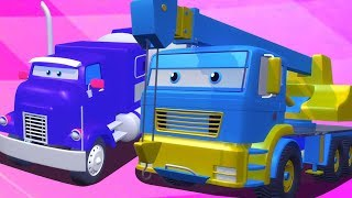 Airplane Tank | Formations And Uses | Videos For Toddlers By Kids Channel