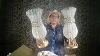 Review Vasos Pedraria - Sorteio De Vasos