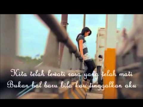 Last Child feat. Gisellle - Seluruh Nafas Ini (Video + lirik)