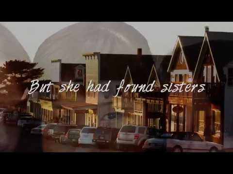 Air Bound by Christine Feehan Book Trailer