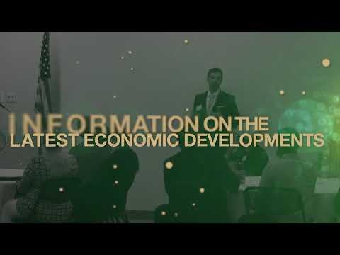 Business Exchange Promo October 10, 2017
