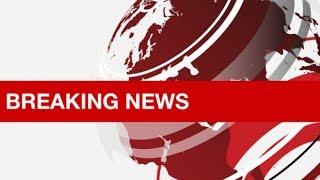 Barcelona attack: Suspect says bigger attack was planned - BBC News