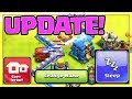 Clash Of Clans Town Hall 12 Update 2018 - Update Just Got Better mp3