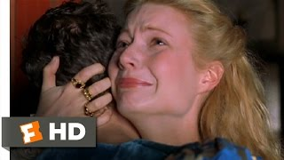 Download Shakespeare in Love (8/8) Movie CLIP - Write Me Well (1998) HD Video