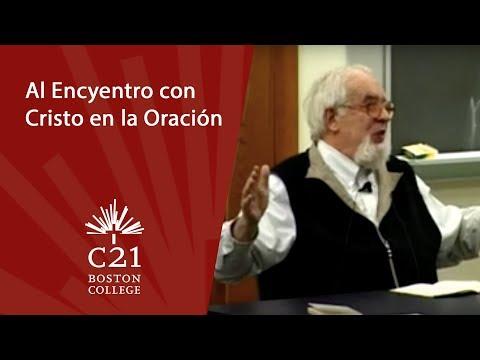 Al Encyentro con Cristo en la Oración | April 25, 2009