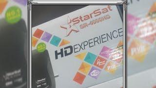 STARSAT SR-4090 تحويل الى STARSAT SR-6969 - PakVim net HD Vdieos Portal