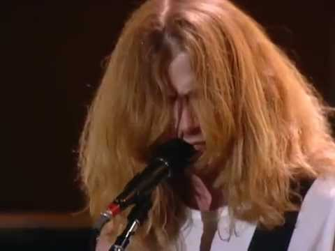 Megadeth - Holy Wars...The Punishment Due - 7/25/1999 - Woodstock 99 West Stage (Official)