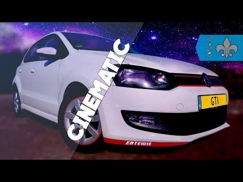 Custom VW Polo GTI | Showcase - Cinematic
