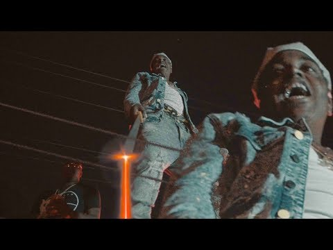 Xxx Mp4 Kodak Black Transgression Official Music Video 3gp Sex