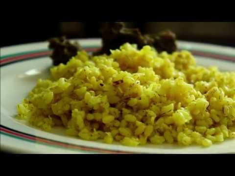 Malappuram Thenga Choru /Coconut Rice By COOK WITH DEEPA